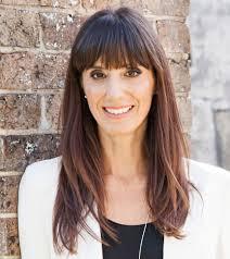Pastorin Tania Harris
