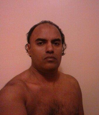 Im A Webcam Model 1458680636667jpg