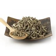 Jasmine Silver Needle White Tea from Teavana