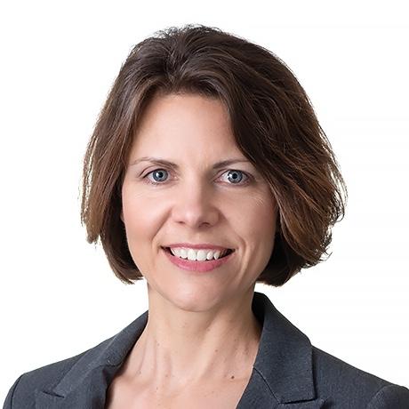 Emily Bopp