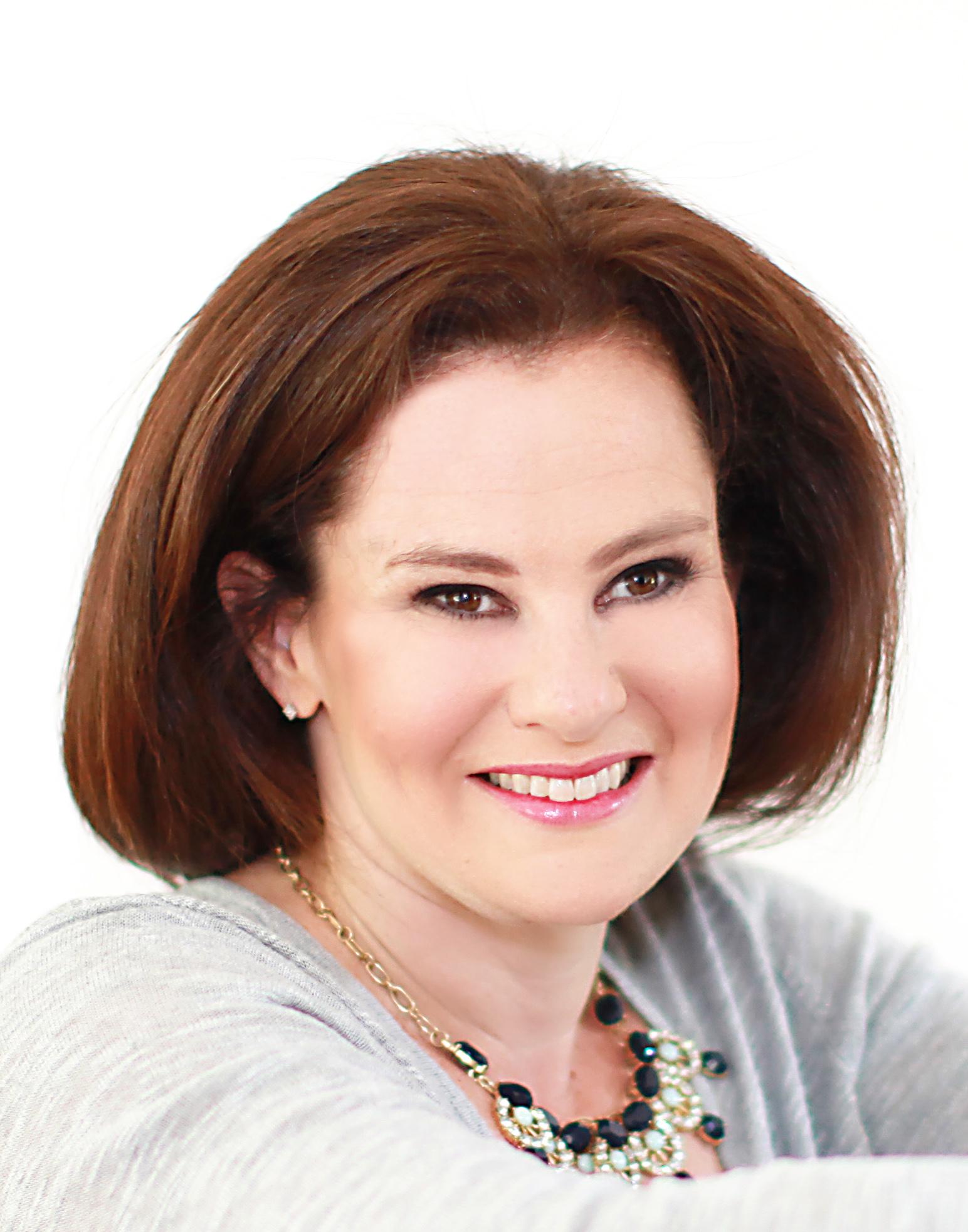 Laurie Berenson