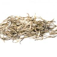 Muo Li Yin Zhen-Jasmine Silver Needle-Strong Flavour-Nonpareil from ESGREEN