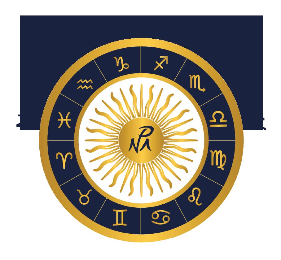 Guest Astrologer