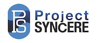 http://www.projectsyncere.org