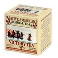 Victory Tea from Native American Tea Company