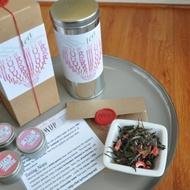 Murmur from Handmade Tea