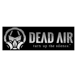 Dead Air Armament