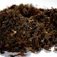 "Kenya G.F.O.P. ""MARINYN"" from Rutland Tea Co"