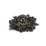 Jade Oolong from Pearl Fine Teas