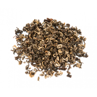 Wild Orchid Pearl Oolong from Nepali Tea Traders
