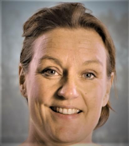 Linda Löfgren