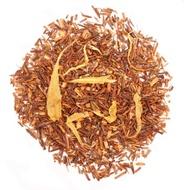 Rooibos Peach from Adagio Teas
