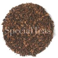 Honeybush Organic from SpecialTeas