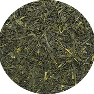 Gyokuro from Green Hill Tea