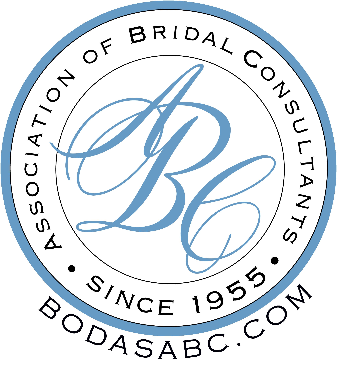 Asociación de Consultores de Bodas y Eventos