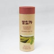 Mulberry Leaf Tisane from Hankook Tea