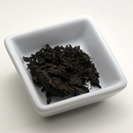 Ethical Agriculture's Wild Grown Pu-erh from Tea Setter