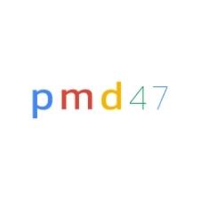 pmd47