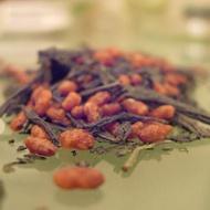 Dragon Crisp from Art of Tea
