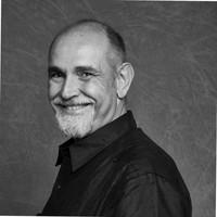 Dr. Fermin Diez
