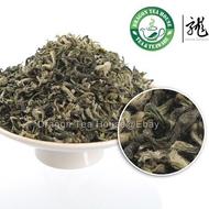 Supreme Bi Luo Chun (Green Snail Spring) from Dragon Tea House