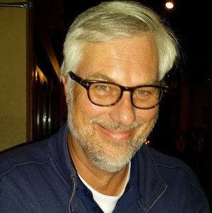Erich Senft, CTA