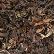 Temi FTGFOP from Apollo Tea