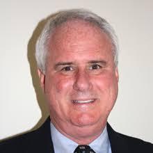 Thomas E. Nollner