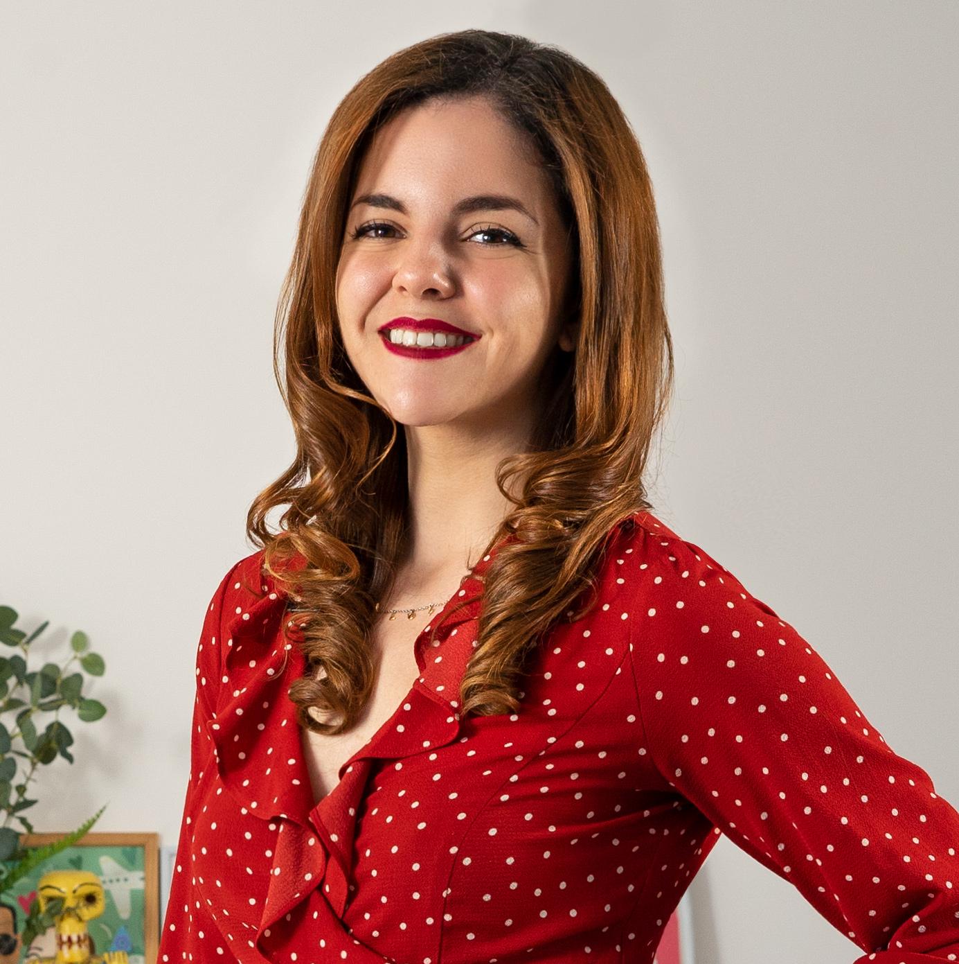 Andrea Tobar (Tobiberta)