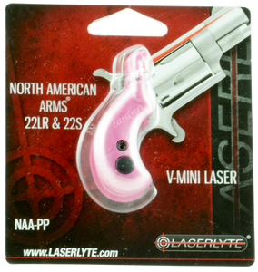 LaserLyte