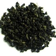 Gunpowder (Huo Yao Cha) from Silk Road Teas