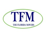 The Florida Movers image