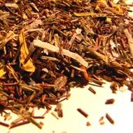 Mango Nut from Teas Etc