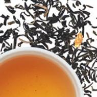 Jasmine Fancy from Peet's Coffee & Tea