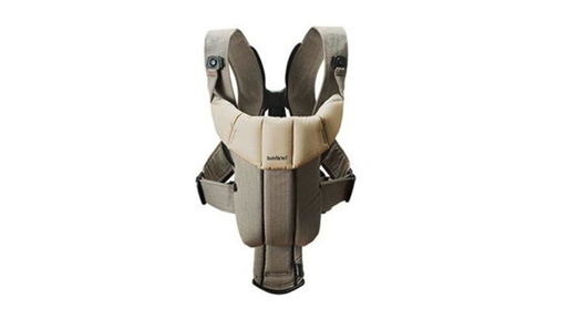 Baby Björn Baby Carrier Active