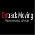 Ontrack Moving LLC Photo 1