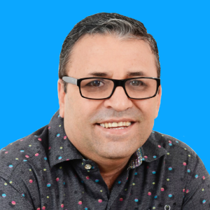 Amilcar Kraudy
