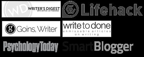 Positive Journaling | Positive Writer eCourses