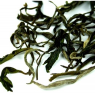 Mao Feng from The Tea Makers of London