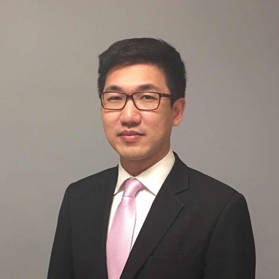 Byron Tan