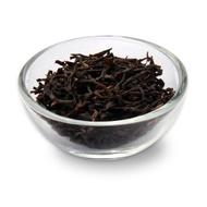 Kenia Golden Tipped from Tea Story