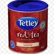 Rooibos Vanilla from Tetley