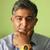 Arvindh Sundararajan Profile Image