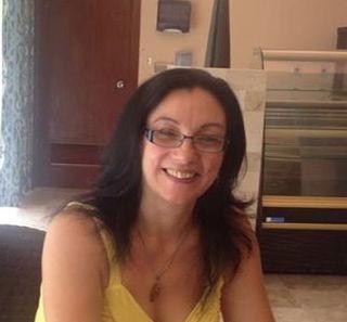 Mónica Sinone