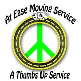 At Ease Moving Service image