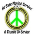 At Ease Moving Service   Castalian Springs TN Movers