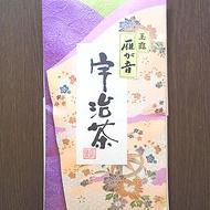 洗練された旨み、濃厚な味わい【玉露雁ヶ音】 from fujiya-chaho.co