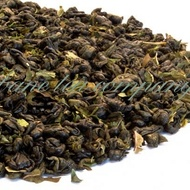 urbane moroccan from urbane tea company