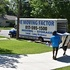 The Moving Factor  | Paradise TX Movers