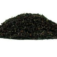 Earl Grey from Magie du The
